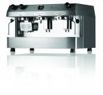 Fracino Classic Coffee Machine - Elect 3 Group