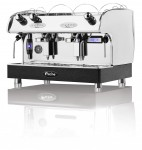 Fracino Romano Coffee Machine - Elect 2 Group