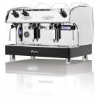 Fracino Romano Coffee Machine - Elect 2 Group