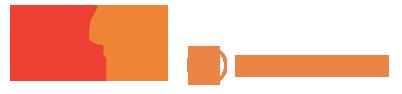 Logo COFFITAS